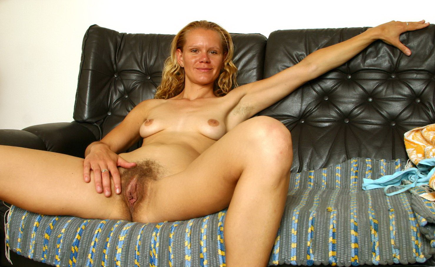 Секс с убогими 25 фотография