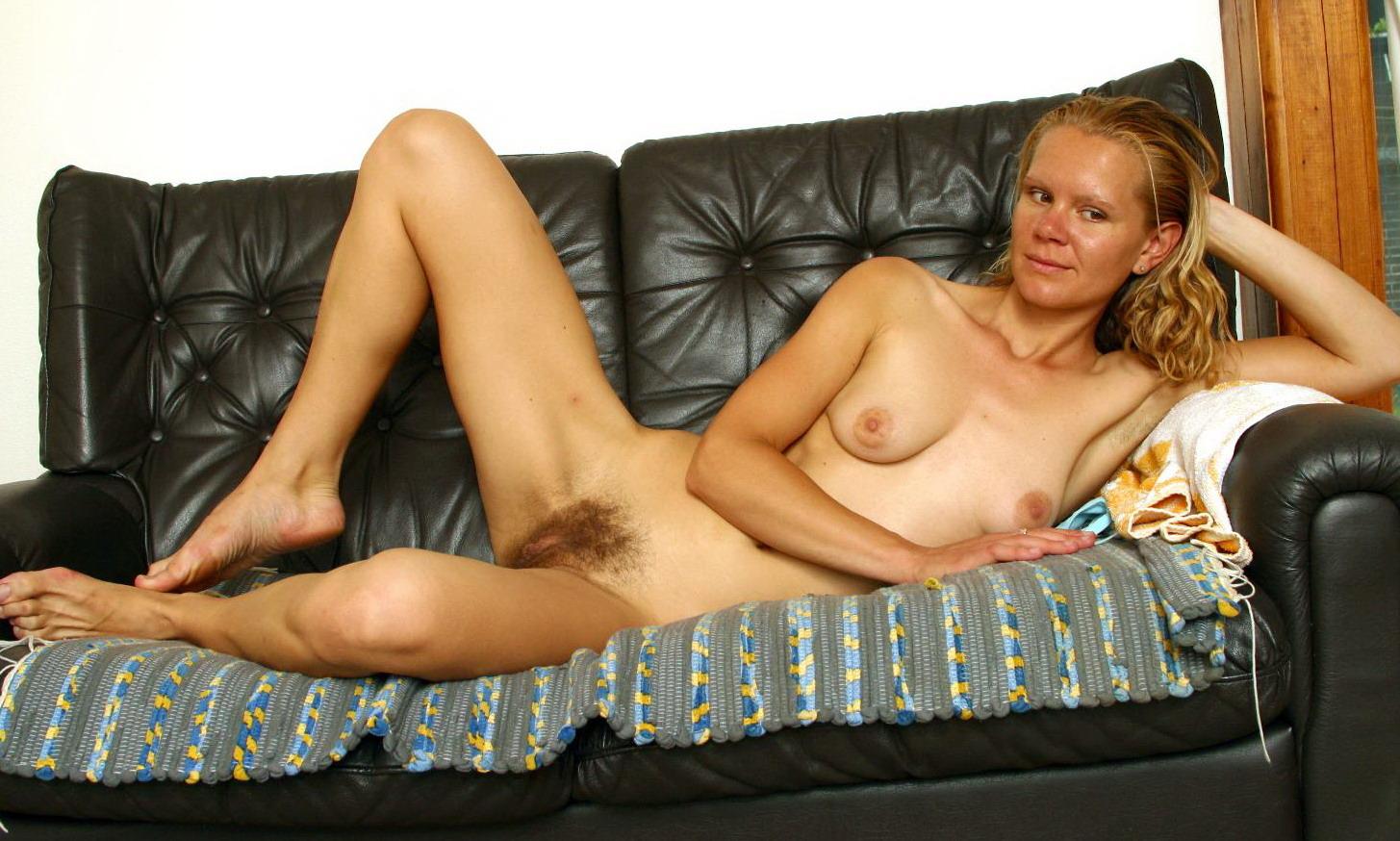 мужские писки фото голые
